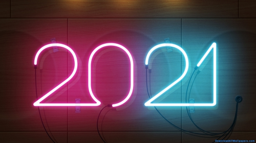 2021 Happy New Year, Happy New Year 2021, New Year 2021, 2021 New Year, 2021, Happy New Year, New Year, Neon Light, Neon Tubes, Neon, Light, Tubes, Glow, Shine, Holiday, Festival, Celebration, Party,2021 With Neon Light, 2021 Happy New Year, Happy New Year 2021, New Year 2021, 2021 New Year, 2021, Happy New Year, New Year, Neon Light, Neon Tubes, Neon, Light, Tubes, Glow, Shine, Holiday, Festival, Celebration, Party, New Year Wallpapers, 2021 Wallpapers, Neon Wallpapers, Latest, HD, Wallpapers, Download, DAW974