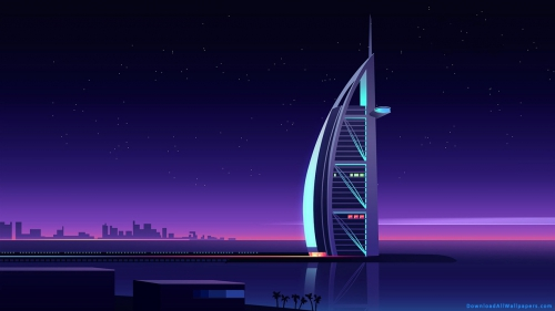Burj Al Arab UAE Building Abstract, Burj Al Arab Jumeirah Abstract, Burj Al Arab Jumeirah Hotel, Burj Al Arab, Burj, Al, Arab, Jumeirah Hotel,  Jumeirah, Hotel, Hotel In Dubai, Dubai Hotel, Hotel, Dubai, UAE, City, Skyscrapers, Hotel In Sea, Abstract, Vector, Graphics, Design, Digital, Art, Artwork,Burj Al Arab UAE Building Abstract, Burj Al Arab Jumeirah Hotel In Dubai Abstract, Burj Al Arab Jumeirah Abstract, Burj Al Arab Jumeirah Hotel, Burj Al Arab, Burj, Al, Arab, Jumeirah Hotel,  Jumeirah, Hotel, Hotel In Dubai, Dubai Hotel, Hotel, Dubai, UAE, City, Skyscrapers, Hotel In Sea, Abstract, Vector, Graphics, Design, Digital, Art, Artwork, Abstract Wallpapers, Vector Wallpapers, Latest, HD, Wallpaper, Download, DAW937