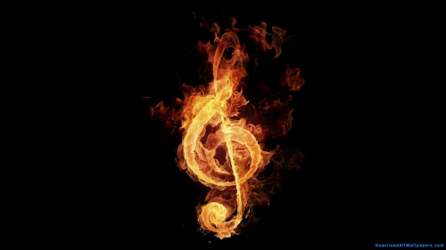 Fire, Burning, Music Symbol, Music Icon, Music, Symbol, Icon, Pattern, 3D Abstract, 3D, Abstract, Graphics, Design, Digital, Art, Artwork, Yellow Color, Black Background,Burning Music Symbol Abstract, Fire On Music Symbol, Fire On Music Pattern, Fire On Music, Burning Music Symbol, Fire, Burning, Music Symbol, Music Icon, Music, Symbol, Icon, Pattern, 3D Abstract, 3D, Abstract, Graphics, Design, Digital, Art, Artwork, Yellow Color, Black Background, 3D Wallpapers, Abstract Wallpapers, 3D Abstract Wallpapers, Latest, HD, Wallpaper, Download, DAW913