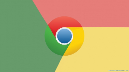 Google Chrome Browser, Google Chrome Logo, Google Chrome Banner, Google Chrome Brand, Chrome Logo, Chrome Banner, Chrome Brand, Google Chrome, Google, Chrome, Logo, Banner, Brand, Web Browser, Internet Browser, Green Color, Red Color, Yellow Color, Colorful, Multi Color, Graphics, Design, Digital, Art, Artwork,Google Chrome Web Browser, Google Chrome Browser, Google Chrome Logo, Google Chrome Banner, Google Chrome Brand, Chrome Logo, Chrome Banner, Chrome Brand, Google Chrome, Google, Chrome, Logo, Banner, Brand, Web Browser, Internet Browser, Green Color, Red Color, Yellow Color, Colorful, Multi Color, Graphics, Design, Digital, Art, Artwork, Logo Wallpapers, Latest, HD, Wallpaper, Download, DAW949