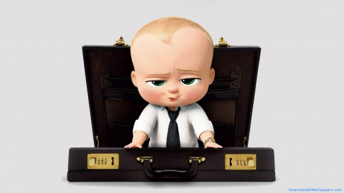 The Boss Baby Animation Movie, The Boss Baby Movie, The Boss Baby, Animation Character, Cartoon Character, Animation, Cartoon, Character, Animation Movie, Graphics, Design, Digital, Art, Artwork, Baby, Boss, Office, Suitcase, Briefcase,The Boss Baby Animation Movie Character, The Boss Baby Animation Movie, The Boss Baby Movie, The Boss Baby, Animation Character, Cartoon Character, Animation, Cartoon, Character, Animation Movie, Graphics, Design, Digital, Art, Artwork, Baby, Boss, Office, Suitcase, Briefcase, Animation Wallpapers, Latest, HD, Wallpaper, Download, DAW965