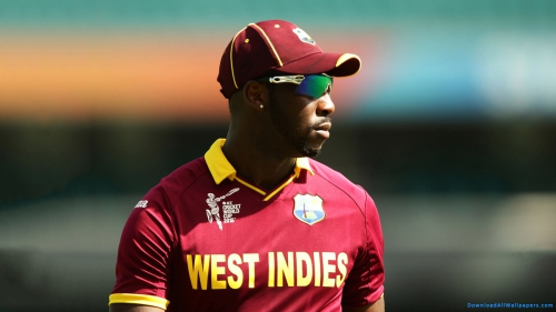 West Indies Player, West Indies Cricketer, Russell, Andre, Andre Russell, Andre Russell Wallpapers, Andre Russell Bowling, Andre Russell Batting, Andre Russell Looking Away, Andre Russell Cricketer,Andre Russell West Indies Cricketer, HD, Latest, Cricket Wallpapers, Sports Wallpapers, Photo Shoot, Outdoor, Sunlight, Looking Away, Cap, Red Dress, Sports, Sportsman, Batsman, Bowler, Player, Team, Match, Cricket, West Indies, Sports Team, Cricket Team, West Indies Team, West Indies Sports Team, West Indies Cricket Team, West Indies Player, West Indies Cricketer, Russell, Andre, Andre Russell, Andre Russell Wallpapers, Andre Russell Bowling, Andre Russell Batting, Andre Russell Looking Away, Andre Russell Cricketer,Andre Russell West Indies Cricketer, Photo Shoot, Outdoor, Sunlight, Looking Away, Cap, Red Dress, Sports, Sportsman, Batsman, Bowler, Player, Team, Match, Cricket, West Indies, Sports Team, Cricket Team, West Indies Team, West Indies Cricket Team, West Indies Sports Team, DAW598, Download, Wallpapers