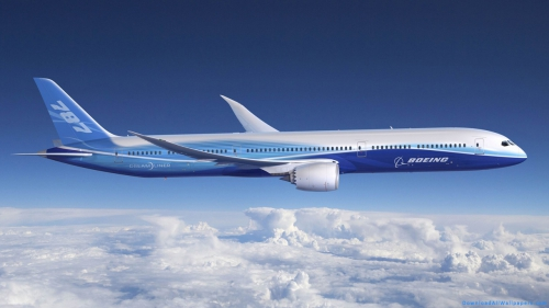 Side View, Flying Above Cloud, Aircraft, Jet, Flight, Aeroplane, Airplane, Plane, Passenger, Passenger Plane, Passenger Plane Side View, Boeing Plane, 787, Boeing, Dreamliner, Boeing 787, Boeing 787 Dreamliner,Boeing 787 Dreamliner Passenger Plane, DAW583, Download, Wallpapers, HD, Latest, Aviation Wallpapers, Transport, Vehicle, Aviation, Cloud, Sky, Flying, Side View, Flying Above Cloud, Aircraft, Jet, Flight, Aeroplane, Airplane, Plane, Passenger, Passenger Plane, Passenger Plane Side View, Boeing Plane, 787, Boeing, Dreamliner, Boeing 787, Boeing 787 Dreamliner,Boeing 787 Dreamliner Passenger Plane, Transport, Vehicle, Aviation, Flying, Sky, Cloud