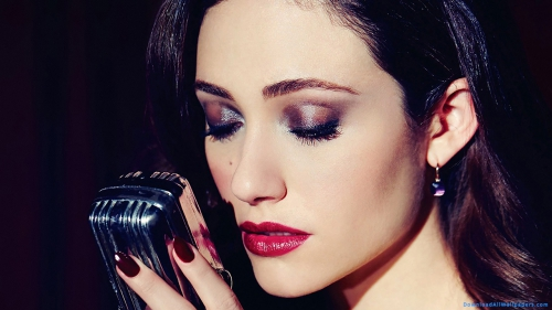 Girl, Shy, Innocent, Pretty, Cute, Beautiful, Closeup, Face, Face Closeup, Celebrity, Model, Actress, American, Hollywood, American Actress, Hollywood Actress, Rossum, Emmy, Emmy Rossum, Emmy Rossum Wallpapers, Emmy Rossum Eyes Makeup, Emmy Rossum Smokey Eyes Makeup, Emmy Rossum Makeup, Emmy Rossum Closed Eyes,Emmy Rossum Face Closeup, Face Closeup, Celebrity, Model, Actress, American, Hollywood, American Actress, Hollywood Actress, Rossum, Emmy, Emmy Rossum, Emmy Rossum Wallpapers, Emmy Rossum Eyes Makeup, Emmy Rossum Smokey Eyes Makeup, Emmy Rossum Makeup, Emmy Rossum Closed Eyes,Emmy Rossum Face Closeup, Photo Shoot, Indoor, Black Background, Style, Fashion, Painted Nail, Nail Art, Looking Down, Closed Eyes, Smokey Eyes, Smokey Eyes Makeup, Eyes Makeup, Women, Brunette, Makeup, Red Lips, Maroon Lips, DAW624, Download, Wallpapers, HD, Latest, Actress Wallpapers, Photo Shoot, Indoor, Black Background, Style, Fashion, Painted Nail, Nail Art, Looking Down, Closed Eyes, Smokey Eyes, Smokey Eyes Makeup, Eyes Makeup, Maroon Lips, Red Lips, Makeup, Brunette, Women, Girl, Shy, Innocent, Pretty, Face, Closeup, Beautiful, Cute