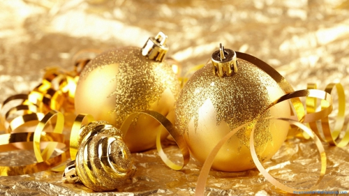 Christmas Decoration Ornaments,  Golden Baubles And Ribbon For Christmas Decoration,  Golden Baubles And Ribbons,  Baubles And Ribbons,  Christmas Decoration,  Merry Christmas,  Christmas Celebration,  Christmas Ornaments,  Merry,  Christmas,  Festival,  Ornaments,  Celebration,  Decoration,  Golden Color,  Baubles,  Christmas Baubles,  Golden,  Ball,  Ribbon,  Holiday,  Party,  Festival Wallpapers,  Christmas Wallpapers,  Latest,  HD,  Wallpapers,  Download,  DAW590