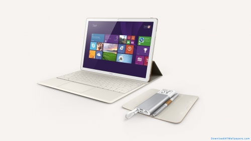 Gadgets, Stylus, Stylus Pen, Power Bank, White Color, Laptop, Foldable, Slim, Touchscreen, Foldable Laptop, Slim laptop, Touchscreen Laptop, Windows Laptop, Matebook Laptop, Huawei Laptop, Matebook, Huawei, Huawei Matebook, Huawei Matebook Laptop, Huawei Matebook Windows Laptop,Huawei Matebook Laptop White Color, DAW595, Download, Wallpapers, HD, Latest, Laptop Wallpapers, Matebook Wallpapers, Huawei Matebook Wallpapers, Gadgets Wallpapers, Device, Technology, Gadgets, Stylus, Stylus Pen, Power Bank, White Color, Laptop, Foldable, Slim, Touchscreen, Foldable Laptop, Slim laptop, Touchscreen Laptop, Windows Laptop, Matebook Laptop, Huawei Laptop, Matebook, Huawei, Huawei Matebook, Huawei Matebook Laptop, Huawei Matebook Windows Laptop, Technology, Device,Huawei Matebook Laptop White Color