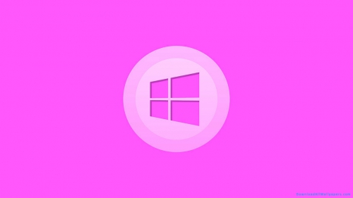 Windows 10 Logo Pink Color,  Microsoft Windows 10 Logo,  Microsoft Windows 10,  Windows 10,  Windows 10 Wallpapers,  Windows Wallpapers,  Windows 10 Logo,  Windows 10 Banner,  Microsoft Brand,  Windows 10,  Logo,  Brand,  Banner,  Graphics,  Design,  Digital,  Art,  Artwork,  Colorful,  Pink Color,  Pink Background,  Logo Wallpapers,  Latest,  HD,  Wallpapers,  Download,  DAW589