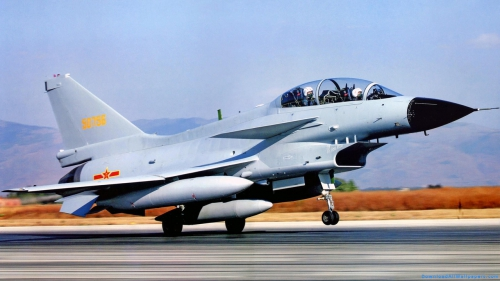 Chinese Air Force, J-10, Chengdu, Chengdu J-10,Chengdu J-10 Military Aircraft, Aviation, Side View, Runway, Takeoff, Aircraft, Bomber, Plane, Jet, Fighter, Military, Air Force, Chinese, Chinese Air Force, J-10, Chengdu, Chengdu J-10,Chengdu J-10 Military Aircraft, DAW655, Download, Wallpapers, HD, Latest, Aviation Wallpapers, Aviation, Side View, Runway, Takeoff, Aircraft, Bomber, Plane, Chinese, Air Force, Military, Fighter, Jet