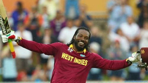 West Indies Cricketer, Chris Gayle, Chris Gayle, Chris Gayle Wallpapers, Chris Gayle Batting, Chris Gayle Jamaican cricketer,Chris Gayle West Indies Cricketer, Batting, Team, Cricket, Cricket Team, Jamaican, Jamaican Team, Jamaican Cricket Team, Jamaican Player, Jamaican Cricketer, West Indies, West Indies Team, West Indies Cricket Team, West Indies Player, West Indies Cricketer, Chris Gayle, Chris Gayle, Chris Gayle Wallpapers, Chris Gayle Batting, Chris Gayle Jamaican cricketer,Chris Gayle West Indies Cricketer, Maroon Color, Red Color, Sports, Player, Sportsman, Field, Helmet, Bat, Smile, Batting, Team, Cricket, Cricket Team, Jamaican, Jamaican Team, Jamaican Cricket Team, Jamaican Player, Jamaican Cricketer, West Indies, West Indies Team, West Indies Cricket Team, West Indies Player, DAW646, Download, Wallpapers, HD, Latest, Cricket Wallpapers, Sports Wallpapers, Maroon Color, Red Color, Sports, Player, Sportsman, Field, Smile, Bat, Helmet