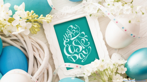 Party, Decoration, Celebration, Holiday, Festival, Flowers, Frame, Photo Frame, Eggs, Painted, Multi Color, Colorful, Painted Eggs, Multi Color Eggs, Colorful Eggs, Easter, Easter Eggs, Easter Day, Happy Easter, Easter Wish, Happy Easter Day, Happy Easter Day Wish,Happy Easter Day Wish On Photo Frame, DAW638, Download, Wallpapers, HD, Latest, Easter Wallpapers, Festival Wallpapers, Party, Decoration, Celebration, Holiday, Festival, Flowers, Frame, Photo Frame, Eggs, Painted, Multi Color, Colorful, Painted Eggs, Multi Color Eggs, Colorful Eggs, Easter, Easter Eggs, Easter Day, Happy Easter, Easter Wish, Happy Easter Day, Happy Easter Day Wish,Happy Easter Day Wish On Photo Frame