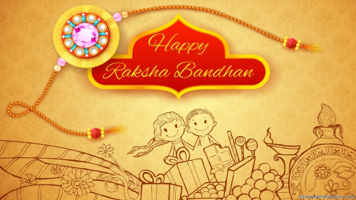 Holiday, Festival, Indian, Indian Festival, Wish, Bandhan, Raksha, Raksha Bandhan, Raksha Bandhan Indian Festival, Raksha Bandhan Wish, Happy Raksha Bandhan,Happy Raksha Bandhan Wish, DAW662, Download, Wallpapers, HD, Latest, Raksha Bandhan Wallpapers, Festival Wallpapers, Abstract Wallpapers, Abstract, Artwork, Art, Digital, Design, Graphics, Animation, Religion, Hindu, Hindu Festival, Decoration, Party, Celebration, Holiday, Festival, Indian, Indian Festival, Wish, Bandhan, Raksha, Raksha Bandhan, Raksha Bandhan Indian Festival, Raksha Bandhan Wish, Happy Raksha Bandhan,Happy Raksha Bandhan Wish, Abstract, Artwork, Art, Digital, Design, Graphics, Animation, Religion, Hindu, Hindu Festival, Celebration, Party, Decoration