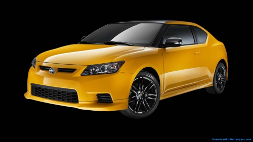 Scion TC RS Car Front View,Scion TC RS Car Yellow Color, Front And Side View, Yellow Color, Yellow Car, Scion Car, Scion TC RS, Scion TC RS Car, Scion TC RS Car Front View,Scion TC RS Car Yellow Color, Black Background, Transport, Vehicle, Coupe, Luxury, Sedan, Sports Car, Coupe Car, Luxury Car, Sedan Car, Scion, Scion Sports Car, Scion Coupe Car, Scion Luxury Car, Scion Sedan Car, Side View, Front View, Front And Side View, Yellow Color, Yellow Car, Scion Car, Scion TC RS, Scion TC RS Car, DAW658, Download, Wallpapers, HD, Latest, Car Wallpapers, Black Background, Transport, Vehicle, Coupe, Luxury, Sedan, Sports Car, Coupe Car, Luxury Car, Sedan Car, Scion, Scion Sports Car, Scion Coupe Car, Front View, Side View, Scion Sedan Car, Scion Luxury Car