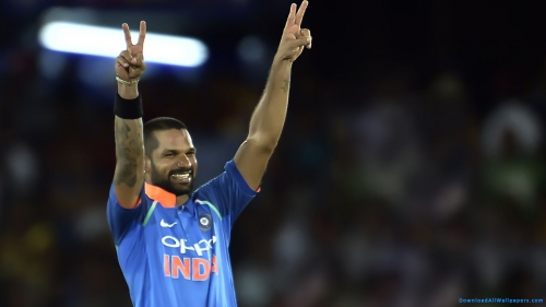 Shikhar Dhawan Indian Cricketer, DAW670, Download, Wallpapers, HD, Latest, Cricket Wallpapers, Sports Wallpapers, Photo Shoot, Outdoor, Stadium, Match, Cricket, Victory, Blue Dress, Smile, Sportsman, Player, Cricketer, Sports Team, Cricket Team, Indian, Indian Team, Indian Sports Team, Indian Cricket Team, Indian Player, Indian Cricketer, Dhawan, Shikhar, Shikhar Dhawan, Shikhar Dhawan Wallpapers, Shikhar Dhawan Batting, Shikhar Dhawan Smile, Shikhar Dhawan Cricketer,Shikhar Dhawan Indian Cricketer, Photo Shoot, Outdoor, Stadium, Match, Cricket, Victory, Blue Dress, Smile, Sportsman, Player, Cricketer, Sports Team, Cricket Team, Indian, Indian Team, Indian Sports Team, Indian Cricket Team, Indian Player, Indian Cricketer, Dhawan, Shikhar, Shikhar Dhawan, Shikhar Dhawan Wallpapers, Shikhar Dhawan Cricketer, Shikhar Dhawan Smile, Shikhar Dhawan Batting