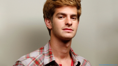 American Actor, American British Actor, Hollywood Actor, Garfield, Andrew, Andrew Garfield, Andrew Garfield Wallpapers, Andrew Garfield In Casual Dress, Andrew Garfield Face Closeup, Andrew Garfield American British Actor,Andrew Garfield In Casual Shirt, DAW674, Download, Wallpapers, HD, Latest, Actor Wallpapers, Photo Shoot, Indoor, Face Closeup, Style, Hair, Fashion, Shirt, Dress, Casual, Hero, Celebrity, Model, Actor, Hollywood, British, American, British Actor, American Actor, American British Actor, Hollywood Actor, Garfield, Andrew, Andrew Garfield, Andrew Garfield Wallpapers, Andrew Garfield In Casual Dress, Andrew Garfield Face Closeup, Andrew Garfield American British Actor,Andrew Garfield In Casual Shirt, Photo Shoot, Indoor, Face Closeup, Style, Hair, Fashion, Shirt, Dress, Casual, Hero, Celebrity, Model, Actor, Hollywood, British Actor, American, British