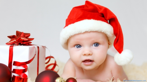 Looking Away, Gray Eyes, Toddler, Infant, Kid, Child, Baby, Gray Eyes Baby, Baby Lying On Stomach, Baby Looking Away, Baby With Gray Eyes, Baby Celebrating Christmas, Baby With Christmas Cap, Christmas Baubles, Christmas Gifts, Christmas Cap, Christmas Celebration, Christmas Celebration With Baby,Baby With Christmas Gifts And Ornaments, Christmas Wallpapers, Festival Wallpapers, Photo Shoot, Indoor, Festival, Party, Holiday, Decoration, Celebration, Baubles, Gifts, Cap, Christmas, Bed, Lying, Lying On Stomach, Lying On Bed, Looking Away, Gray Eyes, Toddler, Infant, Kid, Child, Baby, Gray Eyes Baby, Baby Lying On Stomach, Baby Looking Away, Baby With Gray Eyes, Baby Celebrating Christmas, Baby With Christmas Cap, Christmas Baubles, Christmas Gifts, Christmas Cap, Christmas Celebration, Christmas Celebration With Baby,Baby With Christmas Gifts And Ornaments, Photo Shoot, Indoor, Festival, Party, Holiday, Decoration, Celebration, Baubles, Gifts, Lying On Bed, Lying On Stomach, Lying, Bed, Christmas, Cap, DAW704, Download, Wallpapers, HD, Baby Wallpapers, Latest