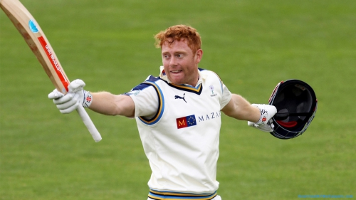 Cricket Team, Sports Team, England Team, England Sports Team, England Cricket Team, England Cricketer, Bairstow, Jonny, Jonny Bairstow, Jonny Bairstow Wallpapers, Jonny Bairstow Showing Bat, Jonny Bairstow Batting,Jonny Bairstow England Cricketer, Helmet, Bat, Showing Bat, Looking Away, Field, Batting, Sportsman, Player, Sports, Team, Cricket, England, Cricket Team, Sports Team, England Team, England Sports Team, England Cricket Team, England Cricketer, Bairstow, Jonny, Jonny Bairstow, Jonny Bairstow Wallpapers, Jonny Bairstow Showing Bat, Jonny Bairstow Batting,Jonny Bairstow England Cricketer, DAW694, Download, Wallpapers, HD, Latest, Cricket Wallpapers, Sports Wallpapers, Helmet, Bat, Showing Bat, Looking Away, Field, Batting, Sportsman, Player, Sports, Team, England, Cricket