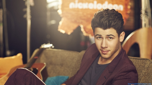 Indoor, Looking By Side, Side View, Sitting, Coat, Suit, Formal Suit, Casual Dress, Style, Fashion, Hero, Celebrity, Model, Actor, Singer, American, Hollywood, American Singer, Hollywood Singer, American Actor, Hollywood Actor, Jonas, Nick, Nick Jonas, Nick Jonas Wallpapers, Nick Jonas Looking By Side, Nick Jonas Side View, Nick Jonas Sitting On Sofa, Nick Jonas In Suit, Nick Jonas In Casual Dress, Nick Jonas American Singer And Actor,Nick Jonas In Formal Suit, Photo Shoot, Indoor, Looking By Side, Side View, Sitting, Coat, Suit, Formal Suit, Casual Dress, Style, Fashion, Hero, Celebrity, Model, Actor, Singer, American, Hollywood, American Singer, Hollywood Singer, American Actor, Hollywood Actor, Jonas, Nick, Nick Jonas, Nick Jonas Wallpapers, Nick Jonas Looking By Side, Nick Jonas Side View, Nick Jonas Sitting On Sofa, Nick Jonas In Suit, Nick Jonas In Casual Dress, Nick Jonas American Singer And Actor, Photo Shoot,Nick Jonas In Formal Suit, DAW698, Download, Wallpapers, HD, Latest, Actor Wallpapers