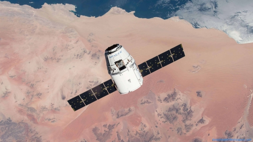 Space Station, Spaceship, Capsule, Satellite, SpaceX Spaceship, SpaceX Satellite, Dragon, SpaceX, SpaceX Dragon, SpaceX Dragon Capsule,SpaceX Dragon Capsule Aerial View, Universe, Planet, Earth, Earth Planet, Aerial View, Earth Station, Space Station, Spaceship, Capsule, Satellite, SpaceX Spaceship, SpaceX Satellite, Dragon, SpaceX, SpaceX Dragon, SpaceX Dragon Capsule,SpaceX Dragon Capsule Aerial View, DAW695, Download, Wallpapers, HD, Latest, Universe Wallpapers, Universe, Planet, Earth, Earth Station, Aerial View, Earth Planet