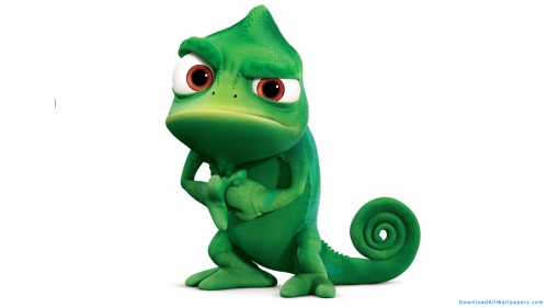 Animation Movie, Animation Character Pascal, Tangled, Tangled Animation Movie, Tangled Movie,Tangled Movie Animation Character Pascal, White Background, Artwork, Art, Digital, Design, Graphics, Green Color, Chameleon, Lizard, Pascal, Character, Cartoon, Animation, Cartoon Character, Animation Character, Animation Movie, Animation Character Pascal, Tangled, Tangled Animation Movie, Tangled Movie,Tangled Movie Animation Character Pascal, DAW701, Download, Wallpapers, HD, Latest, Movie Wallpapers, Animation Wallpapers, White Background, Artwork, Art, Digital, Design, Graphics, Green Color, Chameleon, Lizard, Pascal, Character, Cartoon, Animation, Animation Character, Cartoon Character