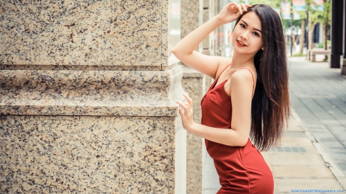 Asian Girl In Red Dress,Asian Girl In Red Dress Standing Outdoor, Photo Shoot, Outdoor, Standing, Fashion, Style, Side View, Looking By Side, Hand On Head, Wear, Dress, Tunic, Western, Sleeveless, Deep Neck, Deep Neck Dress, Sleeveless Dress, Red Dress, Makeup Women, Makeup Girl, Makeup Model, Eyes Makeup, Face Makeup, Makeup, Red Lips, Black Hair, Long Hair, Open Hair, Model, Women, Girl, Japanese, Chinese, Korean, Asian, Shy, Innocent, Pretty, Cute, Beautiful, Japanese Girl, Korean Girl, Chinese Girl, Asian Girl, Cute Girl, Beautiful Girl, Girl Looking By Side, Girl With Hand On Head, Girl Side View, Girl In Deep Neck Dress, Girl In Sleeveless Dress, Girl With Open Hair, Girl Standing In Outdoor, Girl In Red Dress, Asian Girl In Outdoor, Asian Girl In Red Dress,Asian Girl In Red Dress Standing Outdoor, Red Dress, Makeup Women, Makeup Girl, Makeup Model, Eyes Makeup, Face Makeup, Makeup, Red Lips, Black Hair, Long Hair, Open Hair, Model, Women, Girl, Japanese, Chinese, Korean, Asian, Shy, Innocent, Pretty, Cute, Beautiful, Japanese Girl, Korean Girl, Chinese Girl, Asian Girl, Cute Girl, Beautiful Girl, Girl Looking By Side, Girl With Hand On Head, Girl Side View, Girl In Deep Neck Dress, Girl In Sleeveless Dress, Girl With Open Hair, Girl Standing In Outdoor, Asian Girl In Outdoor, Girl In Red Dress, DAW753, Download, Wallpapers, HD, Latest, Girl Wallpapers, Photo Shoot, Outdoor, Standing, Fashion, Style, Side View, Looking By Side, Hand On Head, Wear, Dress, Tunic, Western, Sleeveless, Deep Neck, Sleeveless Dress, Deep Neck Dress