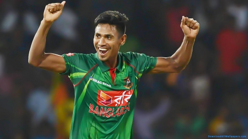Cricketer, Sportsman, Sports, Bowler, Team, Cricket, Cricket Team, Bangladesh, Bangladesh Team, Bangladesh Cricket Team, Bangladeshi Cricketer, Rahman, Mustafizur, Mustafizur Rahman, Mustafizur Rahman Wallpaper,Mustafizur Rahman Bangladeshi Cricketer, Green Dress, Player, Cricketer, Sportsman, Sports, Bowler, Team, Cricket, Cricket Team, Bangladesh, Bangladesh Team, Bangladesh Cricket Team, Bangladeshi Cricketer, Rahman, Mustafizur, Mustafizur Rahman, Mustafizur Rahman Wallpaper,Mustafizur Rahman Bangladeshi Cricketer, DAW742, Download, Wallpapers, HD, Latest, Cricket Wallpapers, Sports Wallpapers, Player, Green Dress