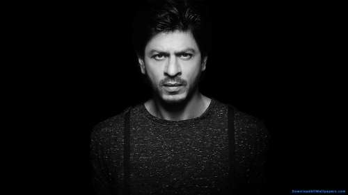 Shah Rukh Khan Black And White, Photo Shoot, Indoor, Black Background, Style, Fashion, Dungaree Dress, Black Dress, Monochrome, Black And White, Face Closeup, Hero, Celebrity, Model, Actor, Bollywood, Bollywood Actor, SRK, Khan, Rukh, Shah, Shah Rukh Khan, Shah Rukh Khan Wallpapers, Shah Rukh Khan Face Closeup, Shah Rukh Khan In Dungaree Dress, Shah Rukh Khan In Black Dress, Shah Rukh Khan Monochrome,Shah Rukh Khan Black And White, Wallpapers, HD, Latest, Actor Wallpapers, Photo Shoot, Indoor, Black Background, Style, Fashion, Dungaree Dress, Black Dress, Monochrome, Black And White, Face Closeup, Hero, Celebrity, Model, Actor, Bollywood, Bollywood Actor, SRK, Khan, Rukh, Shah, Shah Rukh Khan, Shah Rukh Khan Wallpapers, Shah Rukh Khan Face Closeup, Shah Rukh Khan In Dungaree Dress, Shah Rukh Khan In Black Dress, Shah Rukh Khan Monochrome, Download, DAW746
