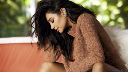 Shay Mitchell With Closed Eyes, Shay Mitchell Looking Down, Shay Mitchell Sitting On Sofa,Shay Mitchell In Brown Sweater, Cute, Beautiful, Celebrity, Model, Actress, Canadian, Hollywood, Canadian Actress, Hollywood Actress, Mitchell, Shay, Shay Mitchell, Shay Mitchell Wallpapers, Shay Mitchell Side View, Shay Mitchell Makeup, Shay Mitchell In Bedroom, Shay Mitchell On Sofa, Shay Mitchell With Closed Eyes, Shay Mitchell Looking Down, Shay Mitchell Sitting On Sofa,Shay Mitchell In Brown Sweater, Photo Shoot, Indoor, Bedroom, Style, Fashion, Bare, Bare Legs, Open Legs, Couch, Sofa, Sitting, Sitting On Sofa, Hands On Knee, Hand In Hair, Closed Eyes, Looking Down, Wear, Winter, Sweater, Brown, Brown Sweater, Black Hair, Long Hair, Open Hair, Smokey Eyes, Smokey Eyes Makeup, Eyes Makeup, Face Makeup, Makeup, Brown Lips, Women, Girl, Shy, Innocent, Pretty, Cute, Beautiful, Celebrity, Model, Actress, Canadian, Hollywood, Canadian Actress, Hollywood Actress, Mitchell, Shay, Shay Mitchell, Shay Mitchell Wallpapers, Shay Mitchell Side View, Shay Mitchell Makeup, Shay Mitchell In Bedroom, Shay Mitchell On Sofa, DAW732, Download, Wallpapers, HD, Latest, Actress Wallpapers, Photo Shoot, Indoor, Bedroom, Style, Fashion, Bare, Bare Legs, Open Legs, Couch, Sofa, Sitting, Sitting On Sofa, Hands On Knee, Hand In Hair, Closed Eyes, Looking Down, Wear, Winter, Sweater, Brown, Brown Sweater, Black Hair, Long Hair, Open Hair, Smokey Eyes, Smokey Eyes Makeup, Eyes Makeup, Face Makeup, Makeup, Brown Lips, Women, Pretty, Innocent, Shy, Girl