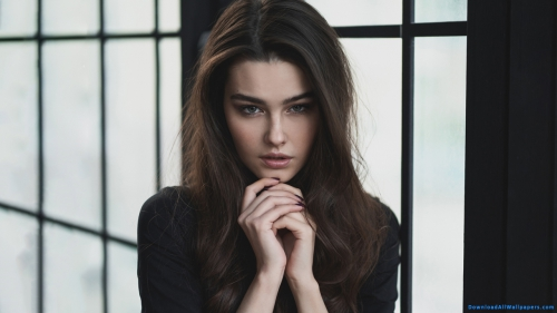 Girl In Bedroom, Girl In Room, Beautiful Girl In Room,Girl In Black Dress Standing In Room, Indoor, Bedroom, Standing, Face Closeup, T-Shirt, Black, Tunic, Dress, Fashion, Black Dress, Black Hair, Long Hair, Open Hair, Hands Together, Painted Nail, Nail Art, Eyes Makeup, Face Makeup, Gray Eyes, Blue Eyes, Pink Lips, Makeup, Makeup Women, Makeup Girl, Makeup Model, Brunette, Model, Women, Girl, Shy, Innocent, Pretty, Cute, Beautiful, Cute Girl, Beautiful Girl, Girl Face Closeup, Girl With Hands Together, Girl With Open Hair, Girl In Black Dress, DAW777, Download, Wallpapers, HD, Latest, Girl Wallpapers, Photo Shoot, Indoor, Bedroom, Standing, Face Closeup, T-Shirt, Black, Tunic, Dress, Fashion, Black Dress, Black Hair, Long Hair, Open Hair, Hands Together, Painted Nail, Nail Art, Eyes Makeup, Face Makeup, Gray Eyes, Blue Eyes, Pink Lips, Makeup, Makeup Women, Makeup Girl, Makeup Model, Brunette, Model, Women, Girl, Shy, Innocent, Pretty, Cute, Beautiful, Cute Girl, Beautiful Girl, Girl Face Closeup, Girl With Hands Together, Girl With Open Hair, Girl In Black Dress, Girl In Bedroom, Girl In Room, Beautiful Girl In Room, Photo Shoot,Girl In Black Dress Standing In Room