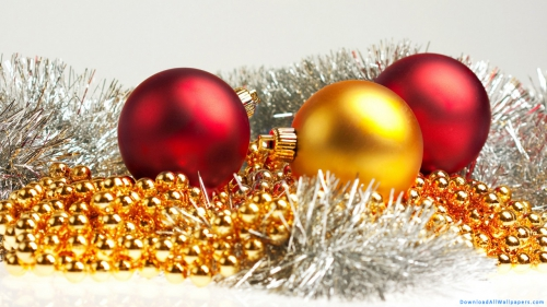 Christmas, Christmas Baubles, Christmas Balls, Christmas Ball With Tinsel And Bead, Yellow And Red Balls, Yellow Color, Red Color, Christmas Baubles, Three, Three Christmas Baubles, Baubles Tinsel Beads For Christmas Decoration,Christmas Decoration Ornaments, DAW782, Download, Wallpapers, HD, Latest, Christmas Wallpapers, Festival Wallpapers, Ornaments, Party, Holiday, Decoration, Celebration, Festival, Christmas Decoration, Christmas Ornaments, Beads, Tinsel, Baubles, Balls, Christmas, Christmas Baubles, Christmas Balls, Christmas Ball With Tinsel And Bead, Yellow And Red Balls, Yellow Color, Red Color, Christmas Baubles, Three, Three Christmas Baubles, Baubles Tinsel Beads For Christmas Decoration,Christmas Decoration Ornaments, Ornaments, Party, Holiday, Decoration, Celebration, Festival, Christmas Decoration, Christmas Ornaments, Balls, Baubles, Tinsel, Beads