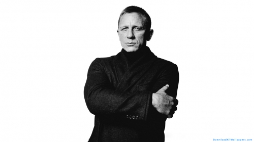 Dress, Fashion, Hero, Celebrity, Model, Actor, English, Hollywood, English Actor, Hollywood Actor, Craig, Daniel, Daniel Craig, Daniel Craig Wallpapers, Daniel Craig monochrome, Daniel Craig With Folded Hands, Daniel Craig In Black Dress, Daniel Craig In Black Formal Suit,Daniel Craig Black And White, English Actor, Hollywood Actor, Craig, Daniel, Daniel Craig, Daniel Craig Wallpapers, Daniel Craig monochrome, Daniel Craig With Folded Hands, Daniel Craig In Black Dress, Daniel Craig In Black Formal Suit,Daniel Craig Black And White, Photo Shoot, Indoor, Standing, White Background, Black And White, Monochrome, Formal, Suit, Coat, Black Color, Black Dress, Folded Hands, DAW770, Download, Wallpapers, HD, Latest, Actor Wallpapers, Photo Shoot, Indoor, Standing, White Background, Black And White, Monochrome, Folded Hands, Black Dress, Black Color, Coat, Suit, Formal, Dress, Fashion, Hero, Celebrity, Model, Hollywood, English, Actor