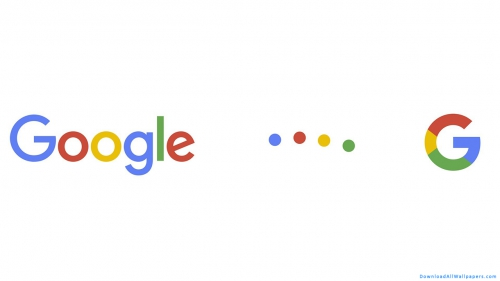 Google Search Engine,Google Search Result Logo, White Background, Artwork, Art, Digital, Design, Graphics, Search Engine, Banner, Brand, Logo, Google, Google Brand, Google Banner, Google Logo, Google Search, Google Search Logo, Google Search Engine,Google Search Result Logo, DAW781, Download, Wallpapers, HD, Latest, Google Wallpapers, Logo Wallpapers, White Background, Artwork, Art, Digital, Design, Graphics, Search Engine, Banner, Brand, Logo, Google, Google Brand, Google Banner, Google Logo, Google Search Logo, Google Search