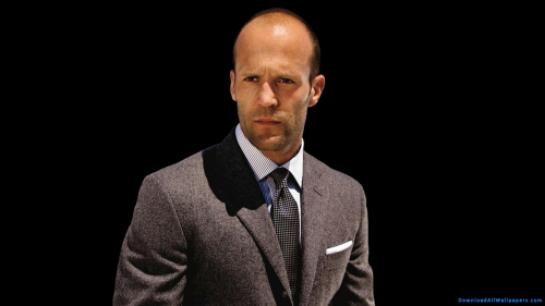 Gray Suit, Formal Suit, Formal Dress, Hero, Celebrity, Model, Actor, English, Hollywood, English Actor, Hollywood Actor, Statham, Jason, Jason Statham, Jason Statham Wallpapers, Jason Statham English Actor, Jason Statham Looking Away, Jason Statham Face Closeup, Jason Statham In Formal Suit,Jason Statham In Gray Suit, Model, Actor, English, Hollywood, English Actor, Hollywood Actor, Statham, Jason, Jason Statham, Jason Statham Wallpapers, Jason Statham English Actor, Jason Statham Looking Away, Jason Statham Face Closeup, Jason Statham In Formal Suit,Jason Statham In Gray Suit, Photo Shoot, Indoor, Black Background, Closeup, Face Closeup, Looking Away, Style, Fashion, Shirt, Tie, Formal, Dress, Suit, DAW794, Download, Wallpapers, HD, Latest, Actor Wallpapers, Photo Shoot, Indoor, Black Background, Closeup, Face Closeup, Looking Away, Style, Fashion, Shirt, Tie, Suit, Dress, Formal, Gray Suit, Formal Suit, Formal Dress, Hero, Celebrity
