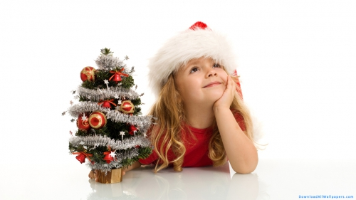Child, Looking Away, Long Hair, Open Hair, Golden Hair, Chin On Hand, Head On Hand, Lying On Stomach, Lying, Red Dress, Cap, Christmas Dress, Christmas Cap, Christmas Tree, Little Girl, Little Girl In Red Dress, Little Girl In Christmas Dress, Little Girl With Chin On Hand, Little Girl With Head On Hand, Little Girl Lying On Stomach, Little Girl Lying Down, Little Girl Smile, Little Girl Looking Away, Little Girl With Christmas Cap, Little Girl With Christmas Tree,Little Girl Lying With Christmas Tree, Photo Shoot, Indoor, White Background, Smile, Children, Toddler, Infant, Kid, Child, Looking Away, Long Hair, Open Hair, Golden Hair, Chin On Hand, Head On Hand, Lying On Stomach, Lying, Red Dress, Cap, Christmas Dress, Christmas Cap, Christmas Tree, Little Girl, Little Girl In Red Dress, Little Girl In Christmas Dress, Little Girl With Chin On Hand, Little Girl With Head On Hand, Little Girl Lying On Stomach, Little Girl Lying Down, Little Girl Smile, Little Girl Looking Away, Little Girl With Christmas Cap, Little Girl With Christmas Tree,Little Girl Lying With Christmas Tree, DAW800, Download, Wallpapers, HD, Latest, Baby Wallpapers, Little Girl Wallpapers, Christmas Wallpapers, Festival Wallpapers, Photo Shoot, Indoor, White Background, Smile, Kid, Infant, Toddler, Children