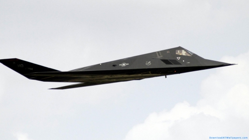 Stealth Aircraft, Military, Air Force, USAF, US Air Force, Nighthawk, F-117, F-117 Nighthawk, Lockheed, Lockheed F-117 Nighthawk, Lockheed F-117 Nighthawk Aircraft, Lockheed F-117 Nighthawk Stealth Aircraft,Lockheed F-117 Nighthawk Military Aircraft, DAW775, Download, Wallpapers, HD, Latest, Aviation Wallpapers, Side View, Transport, Vehicle, Flying, Aviation, Plane, Fighter, Fighter Plane, Jet, Aircraft, Bomber, Stealth, Stealth Aircraft, Military, Air Force, USAF, US Air Force, Nighthawk, F-117, F-117 Nighthawk, Lockheed, Lockheed F-117 Nighthawk, Lockheed F-117 Nighthawk Aircraft, Lockheed F-117 Nighthawk Stealth Aircraft,Lockheed F-117 Nighthawk Military Aircraft, Side View, Transport, Vehicle, Flying, Stealth, Bomber, Aircraft, Jet, Fighter Plane, Fighter, Plane, Aviation