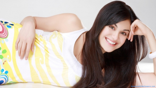 Adah Sharma Lying On Bed, Adah Sharma Smile And Lying On Side, Adah Sharma Smile, Adah Sharma Lying On Side, Adah Sharma On bed, Adah Sharma In Yellow Dress, Adah Sharma In Sleeveless Dress, Adah Sharma In Deep Neck Dress, Adah Sharma With Open Hair, Adah Sharma With Head On Hand, Adah Sharma With Hand On Waist, Adah Sharma Makeup, Adah Sharma Wallpapers, Adah Sharma, Adah, Sharma, Bollywood Actress, Bollywood, Actress, Model, Celebrity, Smile, Beautiful, Cute, Pretty, Innocent, Shy, Girl, Women, Makeup, Face Makeup, Eyes Makeup, Pink Lips, Open Hair, Long Hair, Black Hair, Lying On Side, Lying On Bed, Resting On Bed, Sleeping On Bed, Lying, Resting, Bed, Bedroom, Yellow Dress, Sleeveless Dress, Deep  Neck Dress, Sleeveless, Deep Neck, Western, Tunic, Dress, Wear, Fashion, Style, Head On Hand, Hand On Waist, Girl On Bed, Indoor, Photo Shoot,Adah Sharma Lying On Bed, Adah Sharma Smile And Lying On Side, Adah Sharma Smile, Adah Sharma Lying On Side, Adah Sharma On bed, Adah Sharma In Yellow Dress, Adah Sharma In Sleeveless Dress, Adah Sharma In Deep Neck Dress, Adah Sharma With Open Hair, Adah Sharma With Head On Hand, Adah Sharma With Hand On Waist, Adah Sharma Makeup, Adah Sharma Wallpapers, Adah Sharma, Adah, Sharma, Bollywood Actress, Bollywood, Actress, Model, Celebrity, Smile, Beautiful, Cute, Pretty, Innocent, Shy, Girl, Women, Makeup, Face Makeup, Eyes Makeup, Pink Lips, Open Hair, Long Hair, Black Hair, Lying On Side, Lying On Bed, Resting On Bed, Sleeping On Bed, Lying, Resting, Bed, Bedroom, Yellow Dress, Sleeveless Dress, Deep  Neck Dress, Sleeveless, Deep Neck, Western, Tunic, Dress, Wear, Fashion, Style, Head On Hand, Hand On Waist, Girl On Bed, Indoor, Photo Shoot, Actress Wallpapers, Latest, HD, Wallpapers, Download, DAW834