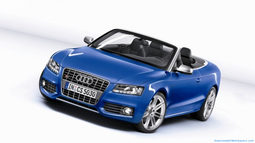 Audi S5 Cabriolet Car Blue Color, Audi S5 Cabriolet Convertible Car, Audi S5 Cabriolet Car, Audi S5 Convertible Car, Audi S5 Car, Audi S5, Blue Color, Blue Car, Front View, Side View, Front And Side View, Audi Sports Car, Audi Sedan Car, Audi Luxury Car, Audi Coupe Car, Audi Convertible Car, Sports Car, Sedan Car, Coupe Car, Luxury Car, Convertible Car, Sedan, Luxury, Coupe, Convertible, Car, Car Tuning, Vehicle, Transport, White Background,Audi S5 Cabriolet Car Blue Color, Audi S5 Cabriolet Convertible Car, Audi S5 Cabriolet Car, Audi S5 Convertible Car, Audi S5 Car, Audi S5, Blue Color, Blue Car, Front View, Side View, Front And Side View, Audi Sports Car, Audi Sedan Car, Audi Luxury Car, Audi Coupe Car, Audi Convertible Car, Sports Car, Sedan Car, Coupe Car, Luxury Car, Convertible Car, Sedan, Luxury, Coupe, Convertible, Car, Car Tuning, Vehicle, Transport, White Background, Car Wallpapers, Audi Wallpapers, Latest, HD, Wallpapers, Download, DAW826
