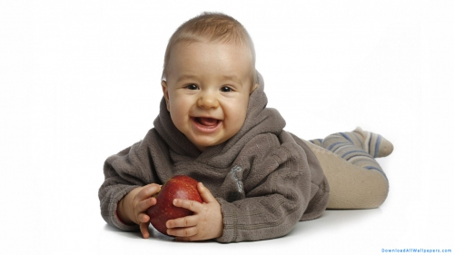 Baby Lying And Holding Apple, Smiling Baby Holding Apple, Baby Holding Apple, Baby With Apple, Baby Lying On Stomach, Baby Lying On Front, Smiling Baby, Baby, Child, Kid, Infant, Toddler, Smiling, Laughing, Lying On Stomach, Lying On Front, Lying, Holding Apple, Holding, Apple, Apple Fruit, Red Apple, Indoor, Photo Shoot, White Background,Baby Lying And Holding Apple, Smiling Baby Holding Apple, Baby Holding Apple, Baby With Apple, Baby Lying On Stomach, Baby Lying On Front, Smiling Baby, Baby, Child, Kid, Infant, Toddler, Smiling, Laughing, Lying On Stomach, Lying On Front, Lying, Holding Apple, Holding, Apple, Apple Fruit, Red Apple, Indoor, Photo Shoot, White Background, Baby Wallpapers, Latest, HD, Wallpapers, Download, DAW824