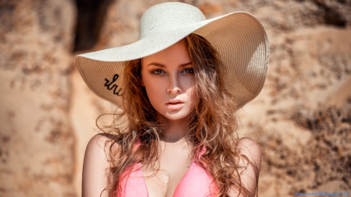 Beautiful Girl With Hat In Pink Dress, Beautiful Blonde Girl With Hat In Sunlight, Beautiful Girl In Pink Dress And Big Hat, Girl In Pink Dress, Girl With Big Hat, Girl With Hat, Girl In Sleeveless Dress, Girl In Deep Neck Dress, Girl Face Closeup, Girl In Sunlight, Girl In Outdoor, Beautiful Girl, Cute Girl, Beautiful, Cute, Pretty, Innocent, Shy, Girl, Women, Model, Blonde, Pink Lips, Makeup, Makeup Model, Makeup Girl, Makeup Women, Face Makeup, Eyes Makeup, Face Closeup, Pink Dress, Big Hat, Sleeveless Dress, Deep Neck Dress, Pink Color, Deep Neck, Sleeveless, Western, Tunic, Dress, Wear, Fashion, Style, Golden Hair, Open Hair, Long Hair, Sunny, Sunlight, Shadow, Standing, Outdoor, Photo Shoot,Beautiful Girl With Hat In Pink Dress, Beautiful Blonde Girl With Hat In Sunlight, Beautiful Girl In Pink Dress And Big Hat, Girl In Pink Dress, Girl With Big Hat, Girl With Hat, Girl In Sleeveless Dress, Girl In Deep Neck Dress, Girl Face Closeup, Girl In Sunlight, Girl In Outdoor, Beautiful Girl, Cute Girl, Beautiful, Cute, Pretty, Innocent, Shy, Girl, Women, Model, Blonde, Pink Lips, Makeup, Makeup Model, Makeup Girl, Makeup Women, Face Makeup, Eyes Makeup, Face Closeup, Pink Dress, Big Hat, Sleeveless Dress, Deep Neck Dress, Pink Color, Deep Neck, Sleeveless, Western, Tunic, Dress, Wear, Fashion, Style, Golden Hair, Open Hair, Long Hair, Sunny, Sunlight, Shadow, Standing, Outdoor, Photo Shoot, Girl Wallpapers, Latest, HD, Wallpapers, Download, DAW861