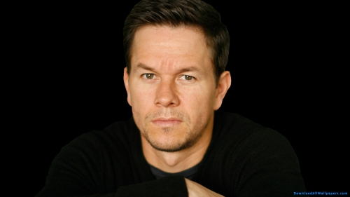 Mark Wahlberg Face Closeup, Mark Wahlberg In Black T-Shirt, Mark Wahlberg Wallpapers, Mark Wahlberg, Mark, Wahlberg, Hollywood Actor, American Actor, Hollywood, American, Actor, Model, Celebrity, Hero, Fashion, Dress, Casual, T-Shirt, Black Color, Face Closeup, Indoor, Photo Shoot,Mark Wahlberg Face Closeup, Mark Wahlberg In Black T-Shirt, Mark Wahlberg Wallpapers, Mark Wahlberg, Mark, Wahlberg, Hollywood Actor, American Actor, Hollywood, American, Actor, Model, Celebrity, Hero, Fashion, Dress, Casual, T-Shirt, Black Color, Face Closeup, Indoor, Photo Shoot, Actor Wallpapers, Latest, HD, Wallpapers, Download, DAW842