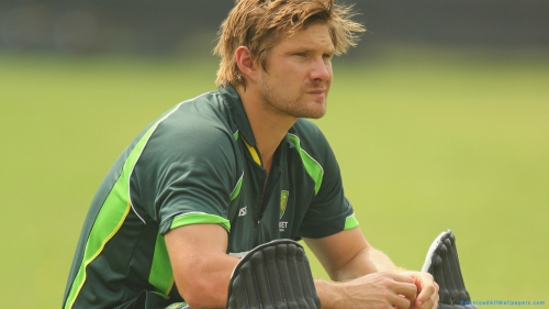 Shane Watson Sitting In Field, Shane Watson Australian Cricketer, Shane Watson Batting, Shane Watson Side View, Shane Watson Looking Away, Shane Watson Wallpapers, Shane Watson, Shane, Watson, Australian Cricketer, Australian Cricket Team, Australian Sports Team, Australian Team, Australian, Cricketer, Cricket Team, Sports Team, Batting, Player, Sportsman, Looking Away, Green Dress, Side View, Sitting In Field, Sitting, Sports,Shane Watson Sitting In Field, Shane Watson Australian Cricketer, Shane Watson Batting, Shane Watson Side View, Shane Watson Looking Away, Shane Watson Wallpapers, Shane Watson, Shane, Watson, Australian Cricketer, Australian Cricket Team, Australian Sports Team, Australian Team, Australian, Cricketer, Cricket Team, Sports Team, Batting, Player, Sportsman, Looking Away, Green Dress, Side View, Sitting In Field, Sitting, Sports, Sports Wallpapers, Cricket Wallpapers, Latest, HD, Wallpapers, Download, DAW862