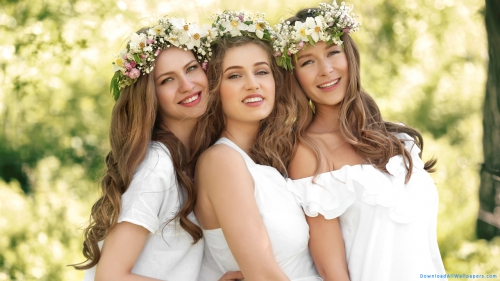 Three Girls In White Dress With Tiara, Three Girls In White Dress, Three Girls Together, Girls In White Dress, Girls In Sleeveless Dress, Girl In Off Shoulder Dress, Smiling Girls, Girls With Wreath, Girls With Tiara, Girls Standing Outdoor, Girls In Outdoor, Girls In Group, Group of Girls, Three Girls, Three Women, Three Models, Three, Beautiful Girl, Cute Girl, Beautiful, Cute, Pretty, Innocent, Shy, Girl, Women, Model, Blonde, Brunette, Pink Lips, Gray Eyes, Makeup, Face Makeup, Eyes Makeup, Makeup Model, Makeup Girl, Makeup Women, Smile, Face Closeup, White Dress, Sleeveless Dress, Bare Shoulder Dress, Off Shoulder Dress, Sleeveless, Off Shoulder, Bare Shoulder, Western, Tunic, Dress, Wear, Gown, Wreath, Tiara, Group, Standing Outdoor, Standing, Outdoor, Photo Shoot,Three Girls In White Dress With Tiara, Three Girls In White Dress, Three Girls Together, Girls In White Dress, Girls In Sleeveless Dress, Girl In Off Shoulder Dress, Smiling Girls, Girls With Wreath, Girls With Tiara, Girls Standing Outdoor, Girls In Outdoor, Girls In Group, Group of Girls, Three Girls, Three Women, Three Models, Three, Beautiful Girl, Cute Girl, Beautiful, Cute, Pretty, Innocent, Shy, Girl, Women, Model, Blonde, Brunette, Pink Lips, Gray Eyes, Makeup, Face Makeup, Eyes Makeup, Makeup Model, Makeup Girl, Makeup Women, Smile, Face Closeup, White Dress, Sleeveless Dress, Bare Shoulder Dress, Off Shoulder Dress, Sleeveless, Off Shoulder, Bare Shoulder, Western, Tunic, Dress, Wear, Gown, Wreath, Tiara, Group, Standing Outdoor, Standing, Outdoor, Photo Shoot, Girl Wallpapers, Latest, HD, Wallpapers, Download, DAW855