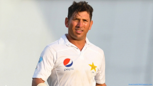 Yasir Shah Cricketer, Yasir Shah Pakistani Cricketer, Yasir Shah Batting, Yasir Shah Wallpapers, Yasir Shah, Yasir, Shah, Pakistani Cricketer, Pakistan Cricket Team, Pakistan Sports Team, Pakistan Team, Pakistani, Cricket Team, Sports Team, Cricket, Team, Sportsman, Player, Cricketer, White Dress, White Color, Sunlight, Sports,Yasir Shah Cricketer, Yasir Shah Pakistani Cricketer, Yasir Shah Batting, Yasir Shah Wallpapers, Yasir Shah, Yasir, Shah, Pakistani Cricketer, Pakistan Cricket Team, Pakistan Sports Team, Pakistan Team, Pakistani, Cricket Team, Sports Team, Cricket, Team, Sportsman, Player, Cricketer, White Dress, White Color, Sunlight, Sports, Sports Wallpapers, Cricket Wallpapers, Latest, HD, Wallpapers, Download, DAW838