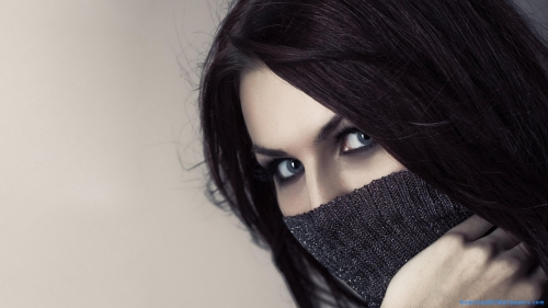 Girl With Half Face Covered, Girl Covering Face,Beautiful Girl Covering Face, Girl Face Closeup, Girl With Face Mask, Girl With Half Face Covered, Girl Covering Face,Beautiful Girl Covering Face, Photo Shoot, Indoor, Style, Fashion, Side View, Looking By Side, Open Hair, Black Hair, Smokey Eyes, Smokey Eyes Makeup, Eyes makeup, Makeup, Gray Eyes, Mask, Hiding, Face Mask, Hiding Face, Face Covered, Face Closeup, Model, Women, Girl, Shy, Innocent, Pretty, Cute, Beautiful, Cute Girl, Beautiful Girl, Girl Looking By Side, Girl Face Closeup, Girl With Face Mask, Looking By Side, Open Hair, Black Hair, Smokey Eyes, Smokey Eyes Makeup, Eyes makeup, Makeup, Gray Eyes, Mask, Hiding, Face Mask, Hiding Face, Face Covered, Face Closeup, Model, Women, Girl, Shy, Innocent, Pretty, Cute, Beautiful, Cute Girl, Girl Looking By Side, Beautiful Girl, DAW009, Download, Wallpapers, HD, Latest, Girl Wallpapers, Photo Shoot, Indoor, Style, Side View, Fashion