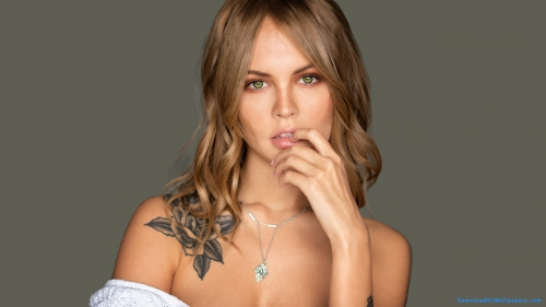 Photo Shoot, Indoor, Tattoo, Tattoo On Chest, Tattoo On Shoulder, Necklace, Style, Fashion, Bare, Bare Shoulder, Bare Shoulder Dress, Makeup Women, Makeup Girl, Makeup Model, Makeup, Gray Eyes, Green Eyes, Pink Lips, Finger On Lips, Open Hair, Golden Hair, Blonde, Model, Women, Girl, Shy, Innocent, Pretty, Cute, Beautiful, Cute Girl, Beautiful Girl, Girl With Tattoo, Girl With Bare Shoulder Dress, Girl With Finger On Lips, Green Eyes Girl, Girl With Green Eyes, Beautiful Girl With Green Eyes,Beautiful Girl With Fingers On Lips, Pink Lips, Finger On Lips, Open Hair, Golden Hair, Blonde, Model, Women, Girl, Shy, Innocent, Pretty, Cute, Beautiful, Cute Girl, Beautiful Girl, Girl With Tattoo, Girl With Bare Shoulder Dress, Girl With Finger On Lips, Green Eyes Girl, Girl With Green Eyes, Beautiful Girl With Green Eyes, Gray Background,Beautiful Girl With Fingers On Lips, Gray Background, Girl Wallpapers, Photo Shoot, Indoor, Tattoo, Tattoo On Chest, Tattoo On Shoulder, Necklace, Style, Fashion, Bare, Bare Shoulder, Bare Shoulder Dress, Makeup Women, Makeup Girl, Makeup Model, Makeup, Gray Eyes, Green Eyes, Latest, HD, Wallpapers, Download, DAW015