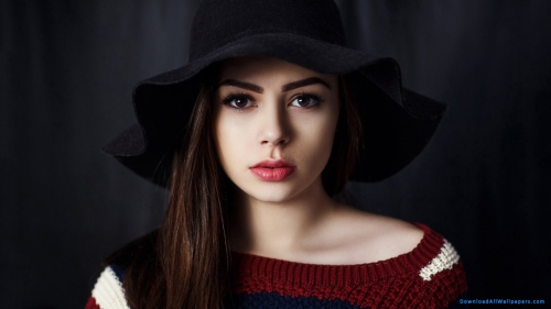 Beautiful Girl With Hat, Girl With Hat, Girl In Sweater, Girl Face Closeup, Girl With Baby Face, Beautiful Girl, Cute Girl, Beautiful, Cute, Pretty, Innocent, Shy, Girl, Women, Brunette, Model,Pink Lips, Brown Eyes, Makeup, Face Makeup, Eyes Makeup, Makeup Model, Makeup Girl, Makeup Women, Face Closeup, Hat, Black Hat, Sweater, Winter Dress, Winter, Dress, Fashion, Style, Dark Background, Indoor, Photo Shoot,Beautiful Girl With Hat, Girl With Hat, Girl In Sweater, Girl Face Closeup, Girl With Baby Face, Beautiful Girl, Cute Girl, Beautiful, Cute, Pretty, Innocent, Shy, Girl, Women, Brunette, Model,Pink Lips, Brown Eyes, Makeup, Face Makeup, Eyes Makeup, Makeup Model, Makeup Girl, Makeup Women, Face Closeup, Hat, Black Hat, Sweater, Winter Dress, Winter, Dress, Fashion, Style, Dark Background, Indoor, Photo Shoot, Girl Wallpapers, Latest, HD, Wallpapers, Download, DAW006
