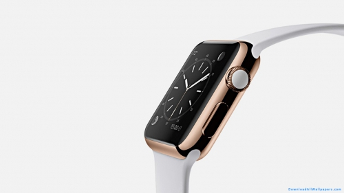 Apple, Apple Watch,Apple iWatch, Download, Wallpapers, HD, Latest, Gadgets Wallpapers, Side View, Technology, Gadgets, Touch Screen, Device, IOS, IOS Device, Wrist Watch, IOS Gadget, iWatch, Smart Watch, Watch, Apple, Apple Watch,Apple iWatch, Side View, Technology, Gadgets, Touch Screen, Device, IOS, IOS Device, Wrist Watch, Watch, Smart Watch, iWatch, IOS Gadget, DAW067