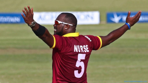 West Indies Player, West Indies, West Indies Cricket Team, Nurse, Ashley, Ashley Nurse, Ashley Nurse Wallpapers, Ashley Nurse Cricketer,Ashley Nurse West Indies Cricketer, Cricket Wallpapers, Sports Wallpapers, Sports, Hands Up, Back View, Maroon Dress, Sportsman, Player, Cricketer, Cricket, West Indies Team, West Indies Sports Team, West Indies Cricketer, West Indies Player, West Indies, West Indies Cricket Team, Nurse, Ashley, Ashley Nurse, Ashley Nurse Wallpapers, Ashley Nurse Cricketer,Ashley Nurse West Indies Cricketer, Sports, Hands Up, Back View, Maroon Dress, Sportsman, Player, Cricketer, Cricket, West Indies Cricketer, West Indies Sports Team, West Indies Team, DAW046, Download, Latest, HD, Wallpapers