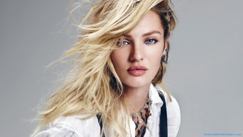 Makeup Women, Makeup Girl, Makeup Model, Makeup, Blue Eyes, Gray Eyes, Brown Lips, Pink Lips, Women, Girl, Shy, Innocent, Pretty, Cute, Beautiful, Blonde, Celebrity, Model, Actress, South African, Hollywood, Hollywood Actress, South African Supermodel, Supermodel, Swanepoel, Candice, Candice Swanepoel, Candice Swanepoel Wallpapers, Candice Swanepoel In White Shirt, Candice Swanepoel Makeup, Candice Swanepoel Victoria