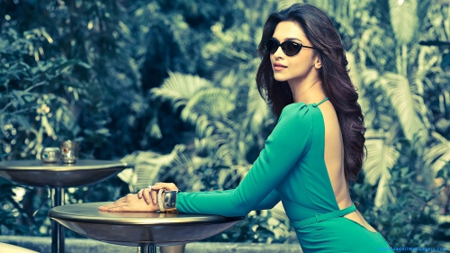 Beautiful, Celebrity, Model, Actress, Bollywood, Bollywood Actress, Padukone, Deepika, Deepika Padukone, Deepika Padukone Wallpapers, Deepika Padukone In Backless Dress, Deepika Padukone With Sunglasses,Deepika Padukone In Green Dress, Long Hair, Looking By Side, Makeup, Pink Lips, Dress, Backless Dress, Green Color, Green Dress, Green Backless Dress, Sunglasses, Women, Girl, Shy, Innocent, Pretty, Cute, Beautiful, Celebrity, Model, Actress, Bollywood, Bollywood Actress, Padukone, Deepika, Deepika Padukone, Deepika Padukone Wallpapers, Deepika Padukone In Backless Dress, Deepika Padukone With Sunglasses,Deepika Padukone In Green Dress, Photo Shoot, Outdoor, Side View, Open Back, Bare Back, Long Hair, Looking By Side, Makeup, Pink Lips, Dress, Backless Dress, Green Color, Green Dress, Green Backless Dress, Sunglasses, Women, Cute, Pretty, Innocent, Shy, Girl, DAW048, Download, Wallpapers, HD, Latest, Photo Shoot, Outdoor, Side View, Bare Back, Open Back