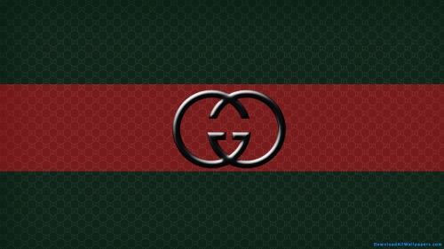 Green Background, Textured Background, Artwork, Art, Digital, Design, Graphics, Pattern, Textured, Multi Color, Colorful, Red Color, Green Color, Brand, Banner, Logo, Fashion Company, Gucci, Gucci Brand, Gucci Banner, Gucci Logo, Gucci Logo On Multi Color Background,Gucci Logo On Textured Background, DAW061, Download, Wallpapers, HD, Latest, Gucci Wallpapers, Logo Wallpapers, Red Background, Green Background, Textured Background, Artwork, Art, Digital, Design, Graphics, Pattern, Textured, Multi Color, Colorful, Red Color, Green Color, Brand, Banner, Logo, Fashion Company, Gucci, Gucci Brand, Gucci Banner, Gucci Logo, Gucci Logo On Multi Color Background, Red Background,Gucci Logo On Textured Background